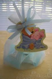 winnie the pooh baby shower favors 10 disney winnie the pooh baby shower or party favors 30 00 via