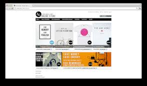 web shop design 10 of the most beautiful stores