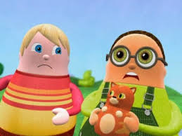 higglytown heroes movies u0026 tv google play