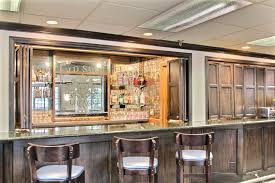 Interior Design Jobs Wisconsin by Hotelname City Hotels Wi 53717