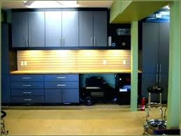 new age pro series cabinets new age cabinets new age cabinets new age cabinet lighting cabinets
