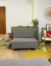furniture modern living room sofas design by tillary sofa u2014 spy