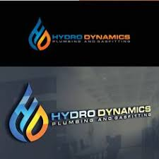 Business Card Logos And Designs Logo Design Cp Heating U0026 Plumbing Logos Pinterest Plumbing
