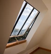 windows skylight windows decor 74 best daylight in flat roof rooms