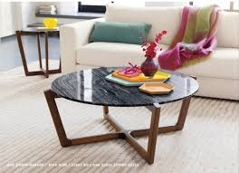 Dwr Coffee Table Design Within Reach Occasional Tables For Every Occasion Milled