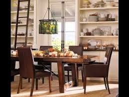 Diy Dining Room by Easy Diy Dining Room Chandelier Decorating Ideas Youtube