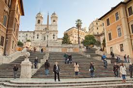 spanische treppe in rom spanische treppe rom foto bild europe italy vatican city s