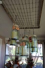 Repurposing Old Chandeliers Best 25 Old Baby Cribs Ideas On Pinterest Repurposing Crib