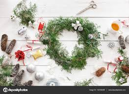 creative diy hobby handmade craft christmas decoration ornament