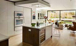 best home design apps uk home interior design app home designing apps 6 interior design
