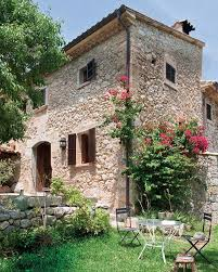 Country House Design Ideas Best 25 Country House Design Ideas On Pinterest Country