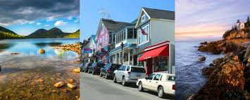 Bed And Breakfast Bar Harbor Maine Our Favorite Things What To Do In Bar Harbor Acadia And Mdi