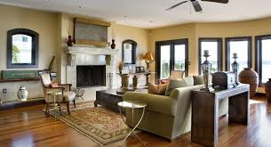 modern rustic home interior design modern rustic decor for minimalist the home decor ideas