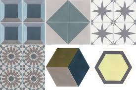 Carreaux Ciment Emery Les Plus Beaux Carreaux De Ciment Design