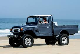 toyota motors for sale fj40 for sale land cruisers for sale