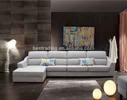 Latest Furniture Design 2017 Latest Sofa Designs 2017 Latest Sofa Designs 2017 Suppliers And