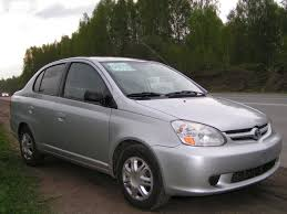 used 2003 toyota echo photos 1500cc gasoline ff automatic for