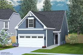 house plans houseplans biz two car garage house plans page 1 house plans best 20 garage apartment plans ideas on pinterest houseplans