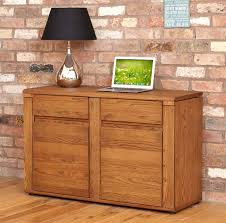 Dark Oak Furniture Dark Wood Office Furniture Uk Mpfmpf Com Almirah Beds