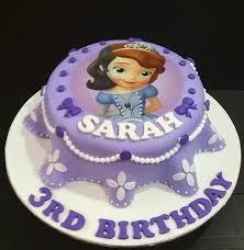 sofia the birthday cake sofia birthday cake best 25 princess sofia cake ideas on