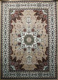 Bargain Area Rugs 4x6 Area Rugs Area Rugs Discount Rugs Superior Rugs