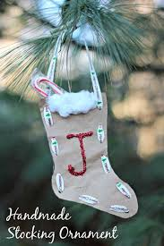 182 best holidays christmas ornaments images on pinterest