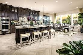 home design gallery inc sunnyvale ca home designing gallery evisu info