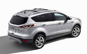 Ford Escape Specs - 2016 ford escape hybrid redesign changes release date latescar