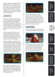 sims 3 seasons game guide by sims vip issuu