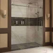 Shower Doors Reviews Dreamline Shower Door Reviews