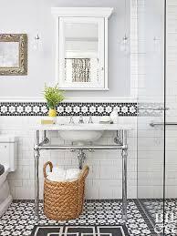 easy bathroom backsplash ideas easy bathroom backsplash ideas home design ideas