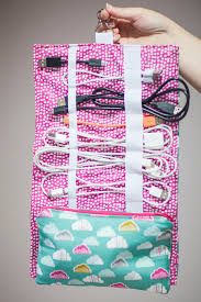Sewing Ideas For Home Decorating Makers Month Make It Cable Cosy Free Pdf Download Cosy Cord