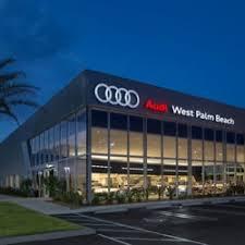 palm audi audi palm 27 reviews car dealers 2101 okeechobee