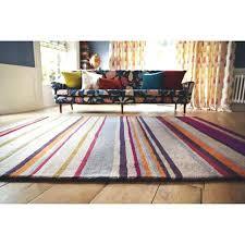 Striped Area Rugs 8x10 Striped Area Rugs 8 10 Area Rugs 8 10 Sale Thelittlelittle