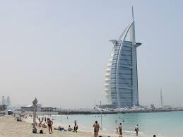 burj al arab ray else travels and books