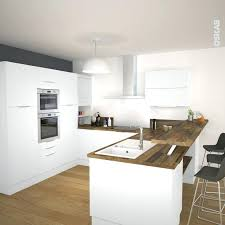 modele de cuisine blanche modele cuisine blanc laque free cuisine blanc laque ikea bordeaux