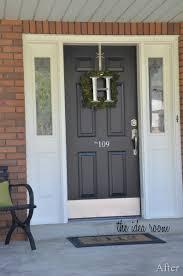 Exterior Door Kick Plate Door Products Stair Treads Corner Guards Floor Mats Anti