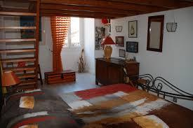 chambre d hotes orange chambres d hôtes citron orange chambres menton côte d azur