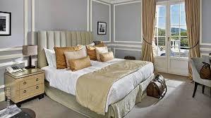 best luxury hotels in saint tropez france seesainttropez com