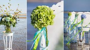 Hydrangea Wedding Hydrangea Wedding Flowers Meanings U0026 Tips Wedding Guide