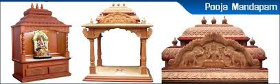 pooja mandapam designs pooja mandapam in chennai pooja mandapam manufacturers in chennai