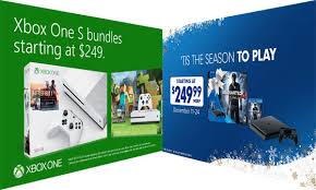 xbox one s target black friday reddit final xbox one s vs playstation 4 christmas deals siliconera