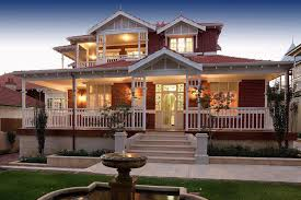 Patio Renovations Perth 10 Fabulous Face Lifts Home Renovations That Stop Traffic