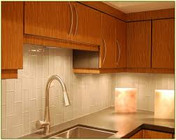 Backsplash Tile Home Depot Stylish Decoration Home Depot Glass - Home depot backsplash tile
