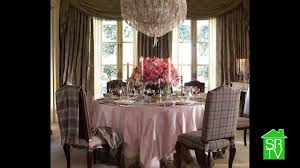 design trends 2010 heiress collection ralph lauren home youtube