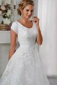 mormon wedding dresses modest lace wedding dresses naf dresses