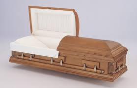 wooden caskets wooden caskets archives michigan funeral and cremation services