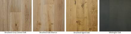 european oak stained flooring marques flooring