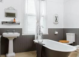 grey and black bathroom ideas bathroom bathroom tongue and groove ideas design using grey