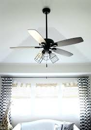 Replace Ceiling Light With Fan Unique Install A Ceiling Fan With Light Or Ceiling Fan Light